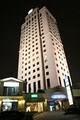 BEST WESTERN OSASCO HOTEL