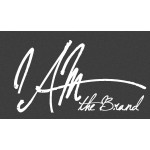 I A.M. the Brand