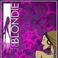 Modni Studio Blondie