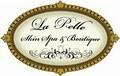 La Pelle Skin Spa