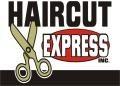 Haircut Express, Inc.