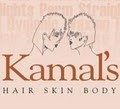 Kamals Salon