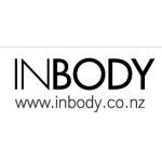 INBODY Health Clinic and Spa Ltd