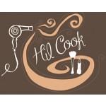 Hil Cook Makeup & Hair artistry