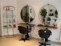 Salon de coiffure Viola Kapsalon