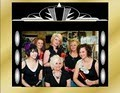 The Mane Attraction Hair Studi, Boutique & Spa