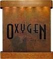 Oxygen Spa and Salon + Medical Spa