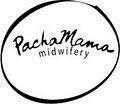 PachaMama Midwifery