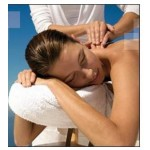 Majestic Therapeutic Massage