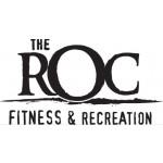 ROC Fitness Center
