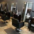 Don Marco Spas & Salons