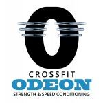 CrossFit Odeon