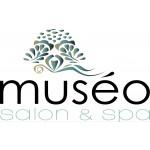 Museo Salon & Spa