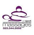 OnSpot Massages