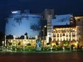 Hyatt Regency Kiev Hotel