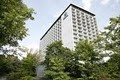 Hilton Munich Park hotel