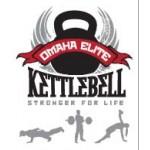 Omaha Elite Kettlebell: John Scott Stevens, SFG II, SFBW, CKFMS, FMS