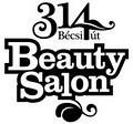 Beauty Salon 314 - Óbuda