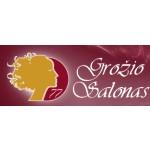 GROŽIO SALONAS 77