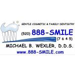 Wexler Michael DDS Dntst