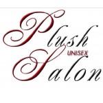 Plush Salon
