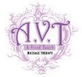 A Vivid Touch Massage Therapy