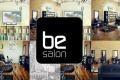 Be Salon