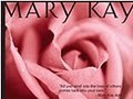 Mary Kay Cosmetics UK - Karlene