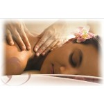 Paradise Massage & Day Spa