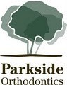 Parkside Orthodontics