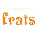 Inštitút zdravia a krásy FRAIS