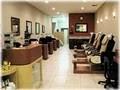Dazzling Nail Salon