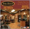 Inn Style Salon