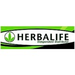 Herbalife Last time you Lose that weight!